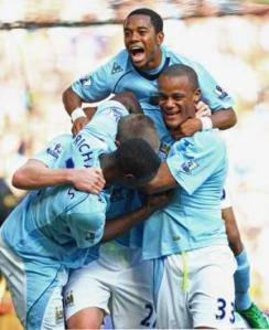 Manchester_City_55470t