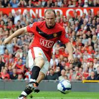 Rooney-Yates-cov