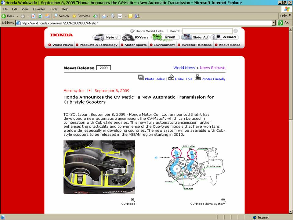 50qt moped wiring diagram 2014 tao moped wiring diagram jual 50cc uberscoot rx gas powered scooter by evo