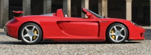 red-porsche-carrera-gt-thumbnail