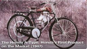Soichiro Honda 3
