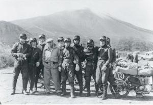 Soichiro Honda 4