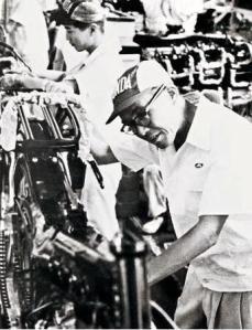 Soichiro Honda 6