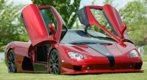 ssc-ultimate-aero-red-thumbnail